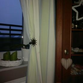 Moje mieszkanko
