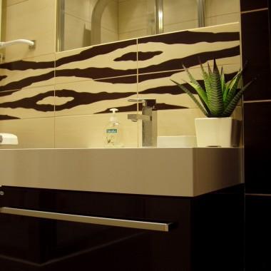 Łazienka + WC ceramika pilch jasienica