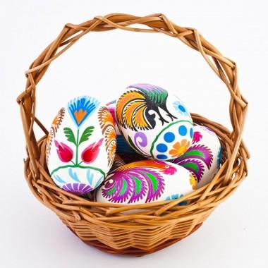 Wielkanocne Delicje