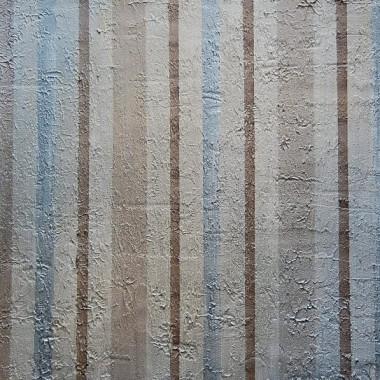 Jesteśmy firmą, która specjalizuje się w artystycznym zdobieniu ścian we wnętrzach jak i na zewnątrzŚciany dekorujemy za pomocą tynków i mas dekoracyjnych, szablonów malarskich ,wykonujemy malunki ścienne w różnym formacie i o różnej tematyce.