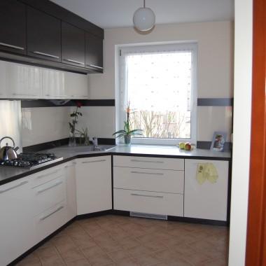 kuchnia-pomocy:)