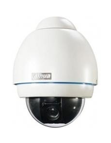 Instalacje, Telewizja przemysłowa CCTV - kamery