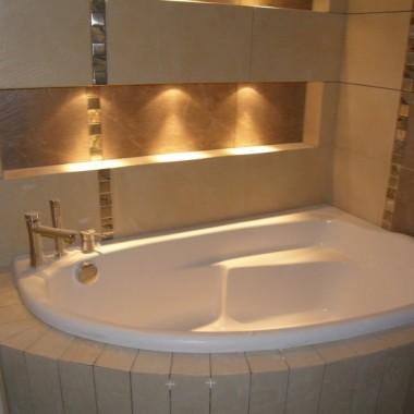 Pragnę przedstawić Wam swoją nową łazienkę , jestem ciekawa co o niej sadzicie? Nie mam pomysłu na dodatki :)