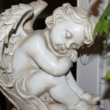 Mój cudowny Anioł!!!