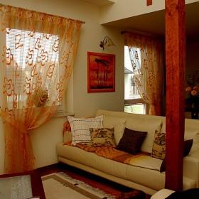 dekoracje okienne cz.2