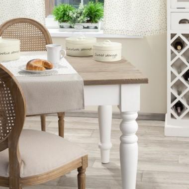 http://www.dekoria.pl/offer/product/14026/Bieznik-Provence-bezowy-40x135-z-koronka