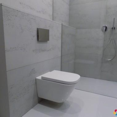Płyty z betonu architektonicznego Luxum klasy premium 120x60cm