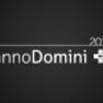 annodomini2011