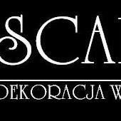 SCALA - dekoracja wnętrz
