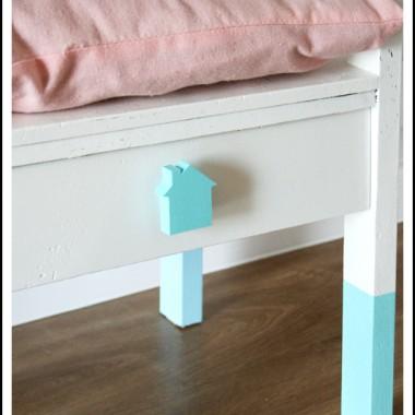 Gałki do pokoju dziecięcego i nie tylko &#x3B;)
