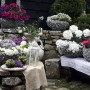 Ogród, KOBEA OGRODY I BRUKI -Dekoracje i Ozdoby do Ogrodu