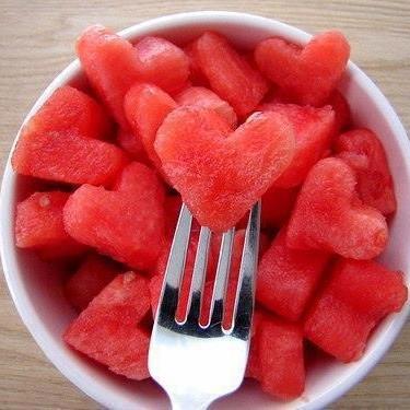 Kocham jeść. Mam dla Was kilka zdjęć smakowitych dekoarcji :)