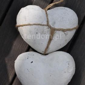 Walentynki z www.tendom.pl
