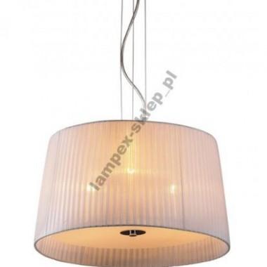 lampa wiszaca so sypialni