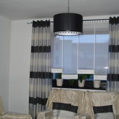 Pokój sypialnia dla gości