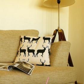 coś dla fanów relaksu z filiżanką kawy i gazetką na kanapie :)