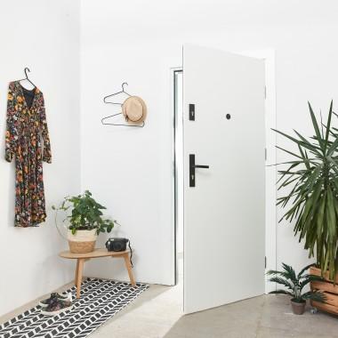 INTER DOOR - drzwi z natury