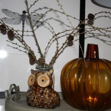 Jesienna galeria