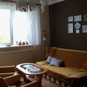 Moj pokój