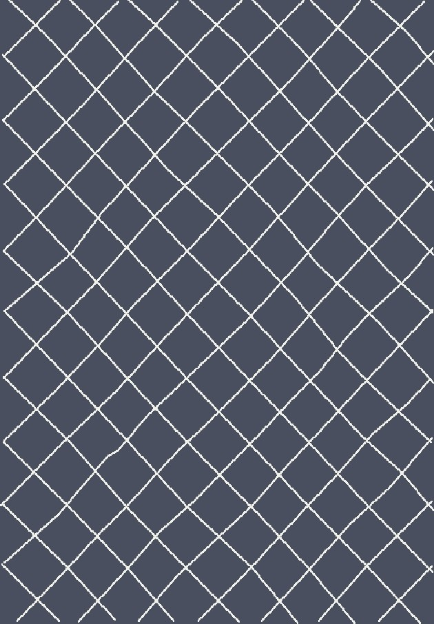 Salon, Dywan do salonu. Nowoczesne dywany miękkie i przyjemne. EMMA - Nowoczesny dywan EMMA miękki i przyjemny dzięki włóknom z mikrofibry