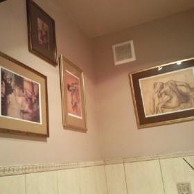 moja toaleta