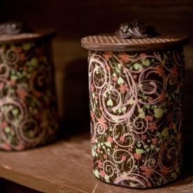 Domek z czekolady