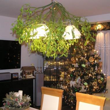 Boże Narodzenie 2012