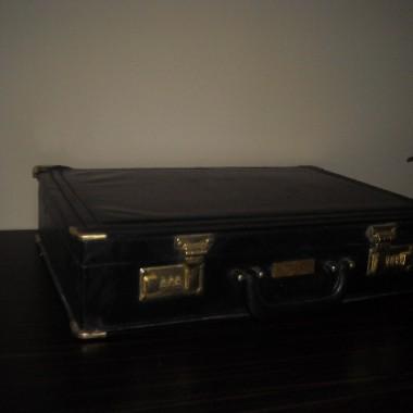 walizko-kufer