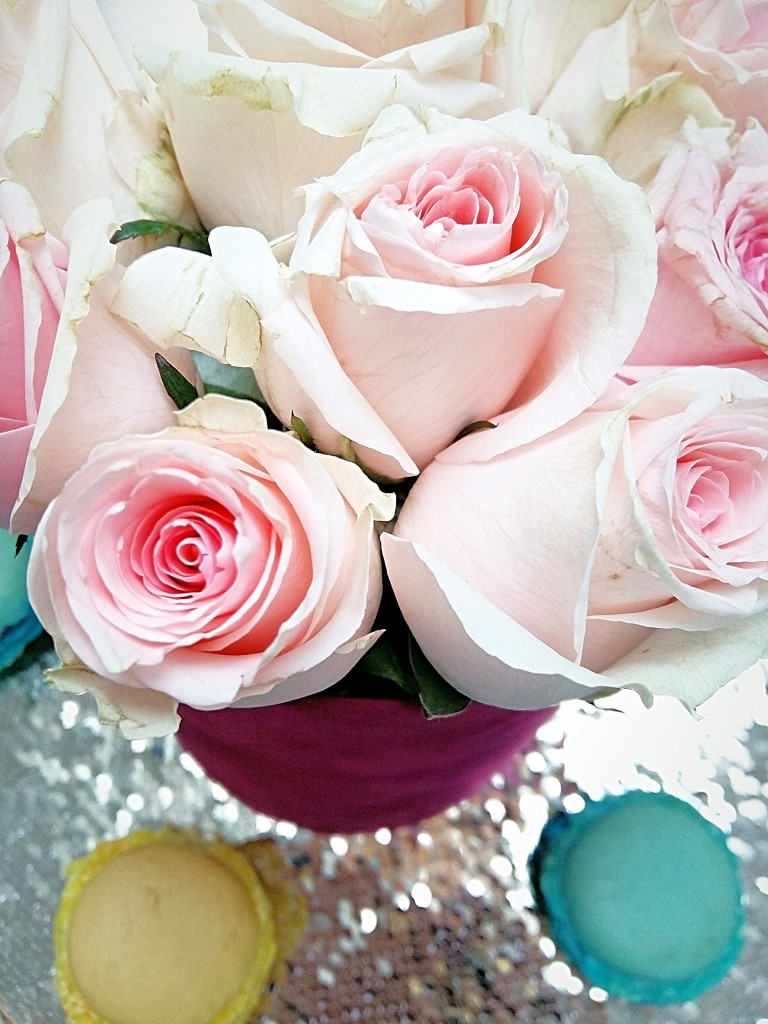 Pastelowo FLOWER Box