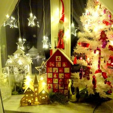 """""""Boże Narodzenie w moim domu"""""""