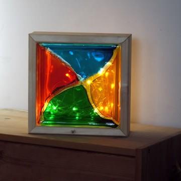Luksfery - Lampy Designerskie