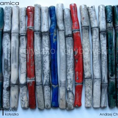 art ceramica