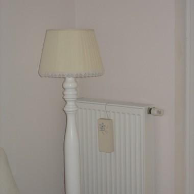nowa lampa