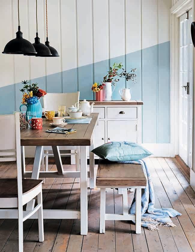 Pozostałe, >Ideal Home