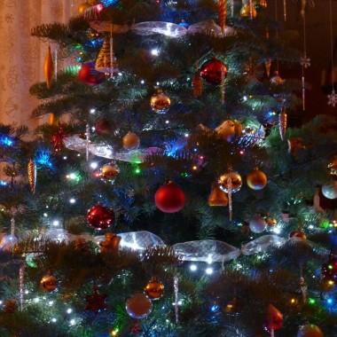 Święta ,Święta ,Święta........