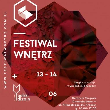 Festiwal Wnętrz