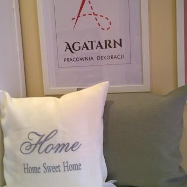 Home Sweet Home:)