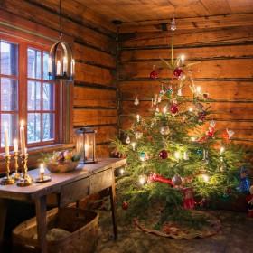 Garść świątecznych inspiracji
