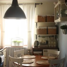 Kuchnia po nowemu