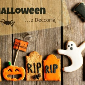 Konkurs na Halloween