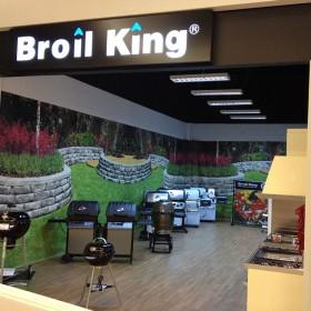 Broil King Sklep