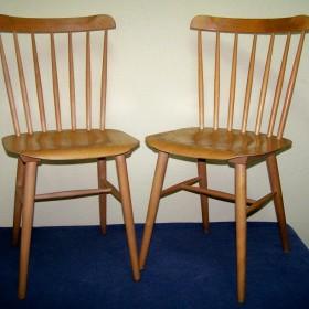 krzesła ilmari tapiovaara?