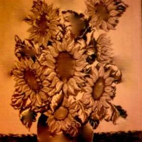 Moje Malowanie