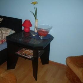 Mój pokój &#x3B;]