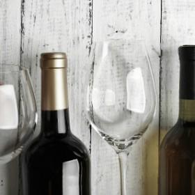 Wino nie tylko do picia. 10 alternatywnych zastosowań