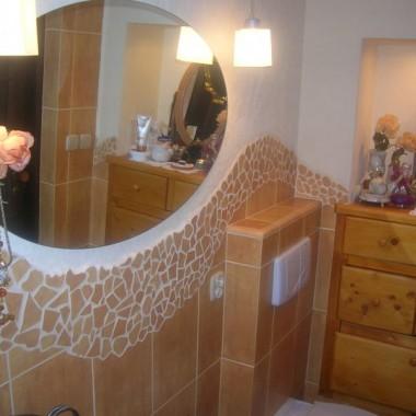 łazienka-moja oaza