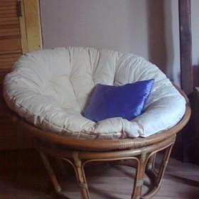 mój pokój :)