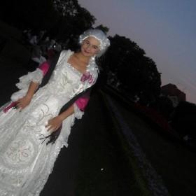 Mozartiana w Pałacu Opatów ....