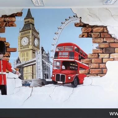 artystyczne malowanie ścian, malowidła ścienne, malunki na ścianie, pokój dziecięcy, pokój dla dziecka, pokój dla dziewczynki, pokój dla chłopca, pokój dla dziewczynki, dekoracja ścian, Anglia, Wielka Brytania