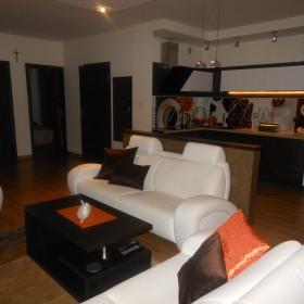 salon & kuchnia c.d.